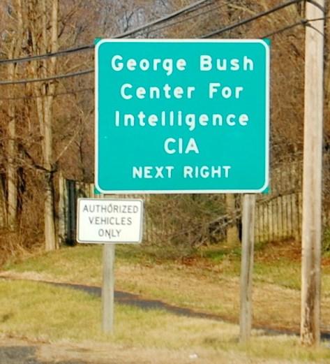 https://i0.wp.com/upload.wikimedia.org/wikipedia/commons/8/8d/George_Bush_Center_for_Intelligence_CIA.JPG?resize=473%2C521&ssl=1