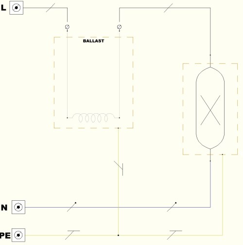 small resolution of file how to wire mercury vapor lamp jpg wikimedia commons circuit diagram of mercury vapour lamp wiring diagram of mercury vapour lamp