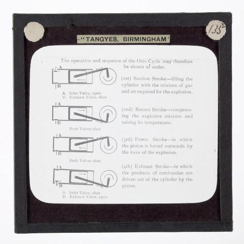 small resolution of file lantern slide tangyes ltd otto four stroke cycle diagram circa