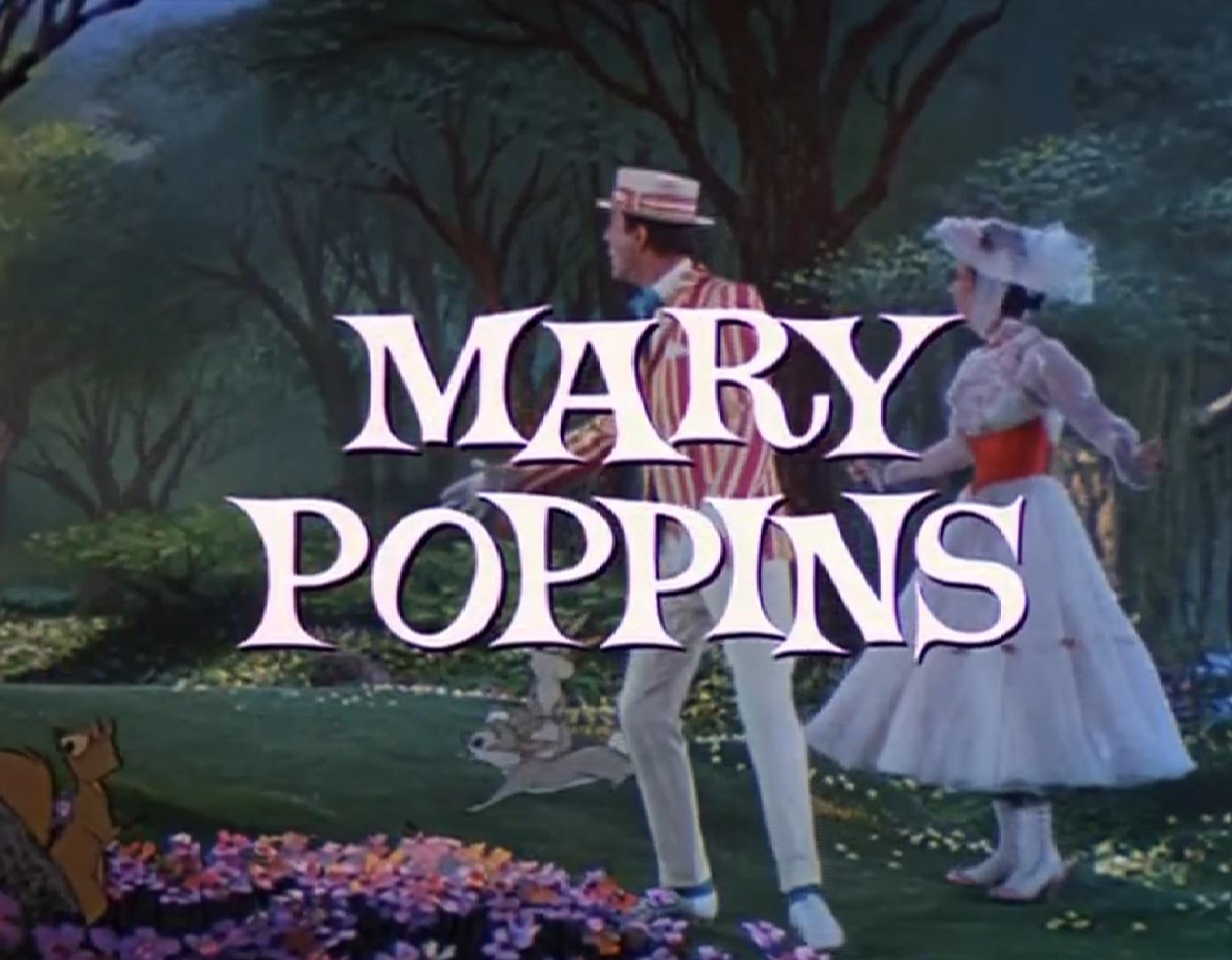 Description de l'image Mary Poppins6.jpg.