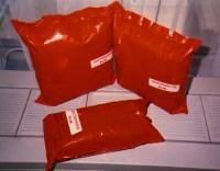 Firestop pillow - Wikipedia
