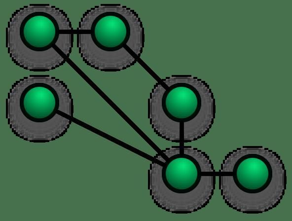 File:NetworkTopology-Mesh.png - Wikipedia