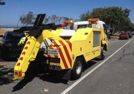 The Convenience Of Having A Mobile Auto Repair Solutio