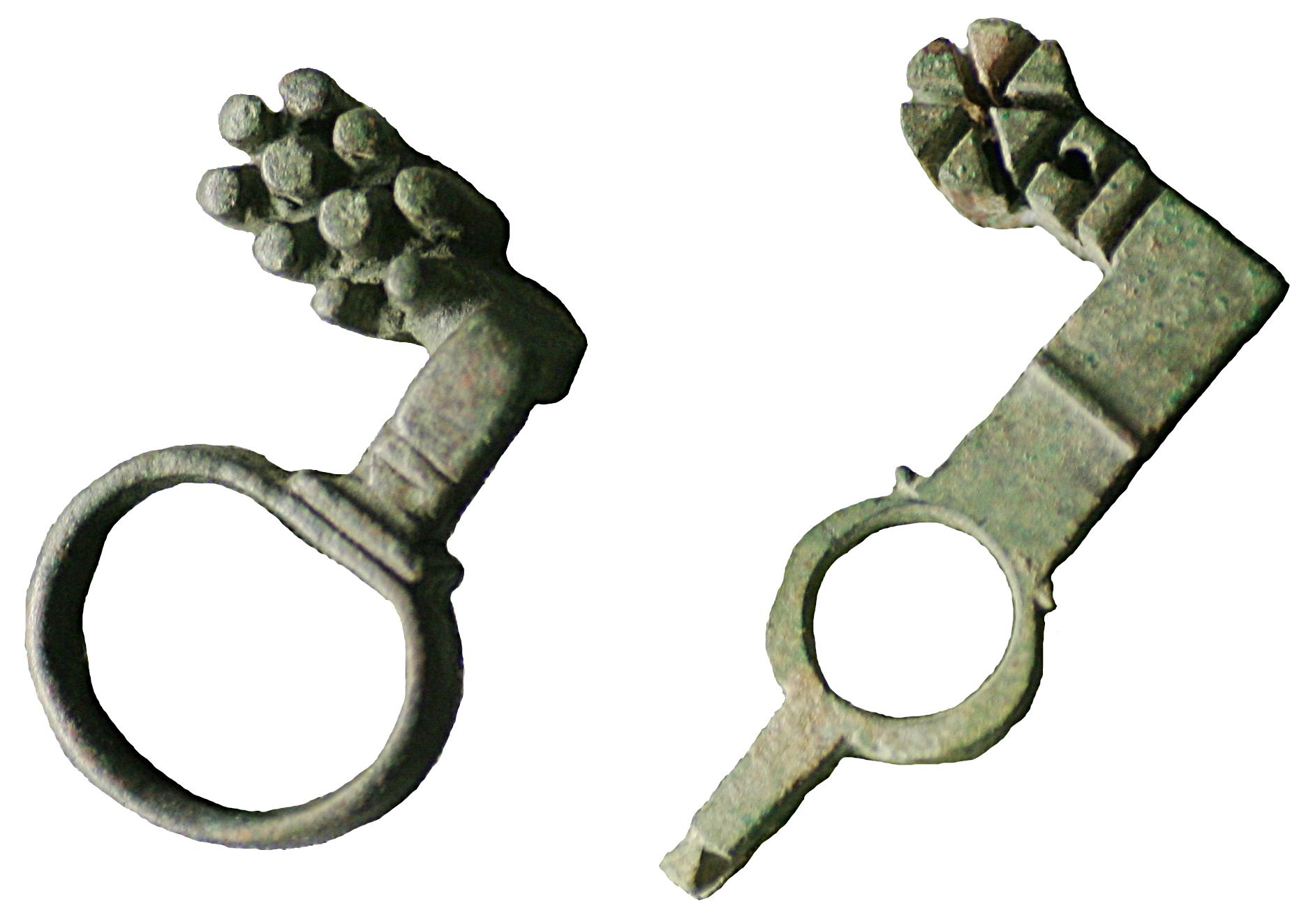 Schloss (Technik) – Wikipedia