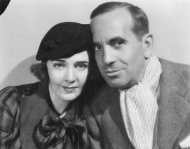 Image result for ruby keeler and al jolson