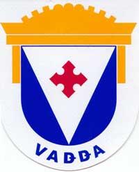 Vatja