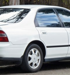 file 1993 1995 honda accord vti sedan 02 jpg [ 3851 x 1602 Pixel ]
