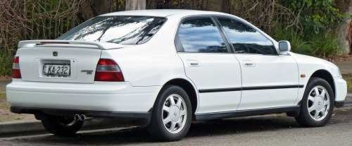 small resolution of file 1993 1995 honda accord vti sedan 02 jpg