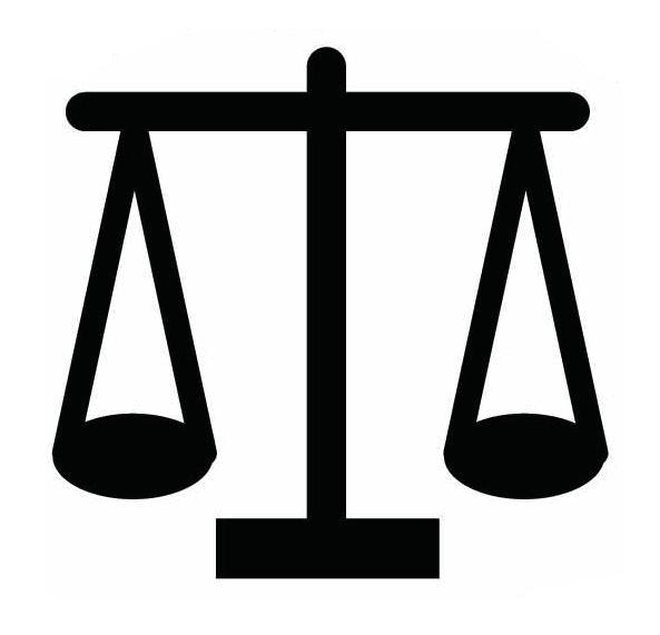 File:Balance justice.JPG