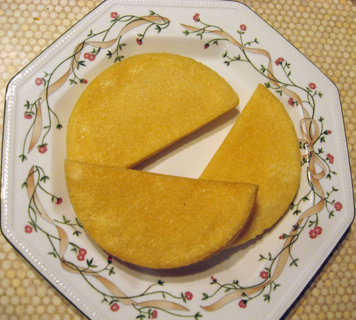 Image Result For Sweet Potato Recipe