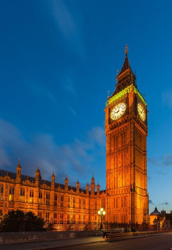 File Big Ben Londres Inglaterra 2014-08-11 Dd - Wikimedia Commons