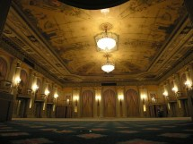 File Crystal Ballroom Millennium Biltmore Hotel Los