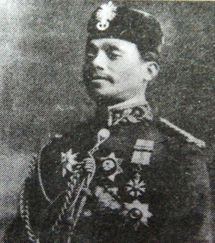 Abdul Rahman bin Andak  Wikipedia Bahasa Melayu