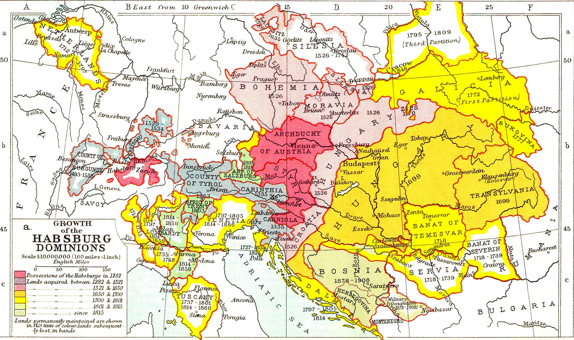 https://i0.wp.com/upload.wikimedia.org/wikipedia/commons/8/8e/Growth_of_Habsburg_territories.jpg