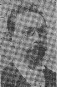 Hjalmar Cornilsen