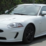 Jaguar Xk Wikipedia