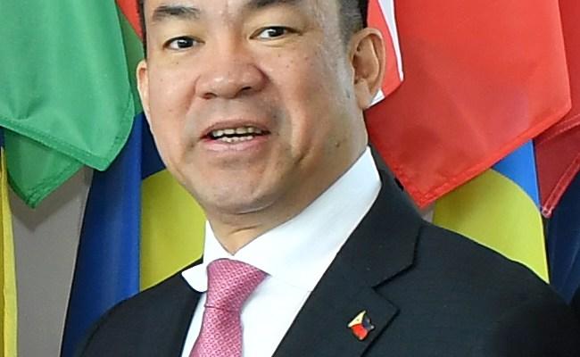 Koko Pimentel Wikipedia