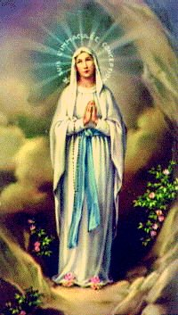 generally available marian image image created...