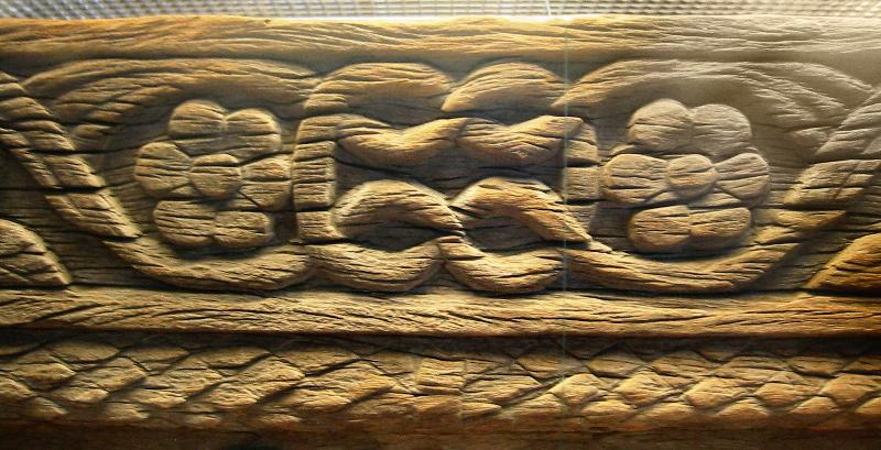 楼兰故城遗址 维基百科,自由的百科全书