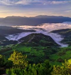 Mountain Province - Wikipedia [ 2998 x 3998 Pixel ]