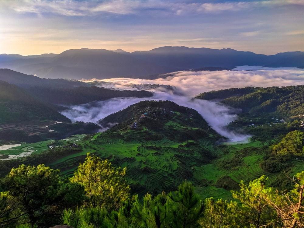 medium resolution of Mountain Province - Wikipedia