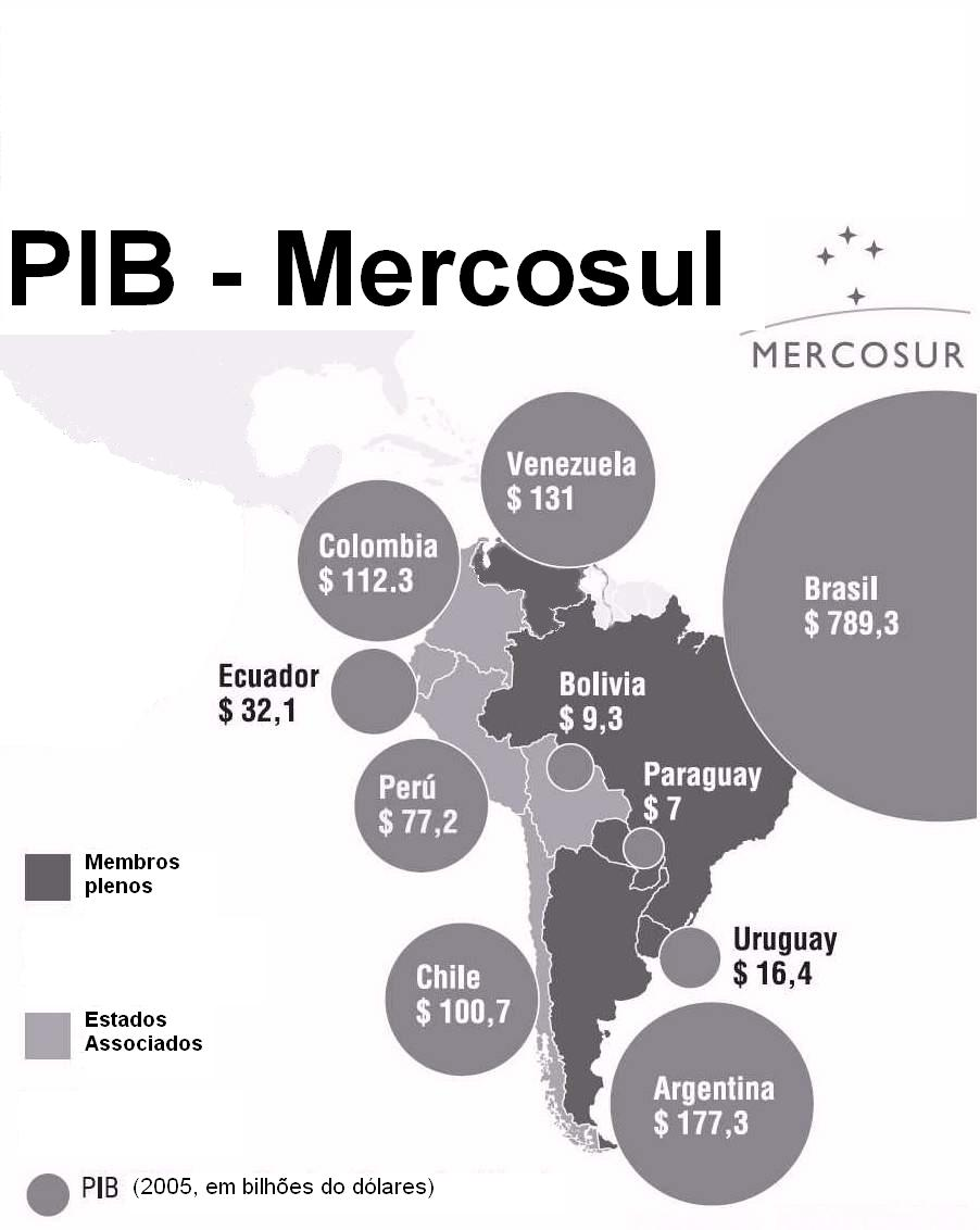 https://i0.wp.com/upload.wikimedia.org/wikipedia/commons/8/8e/Mercosur_PIB_PT.jpg