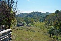 Mountain Homeplace Paintsville KY