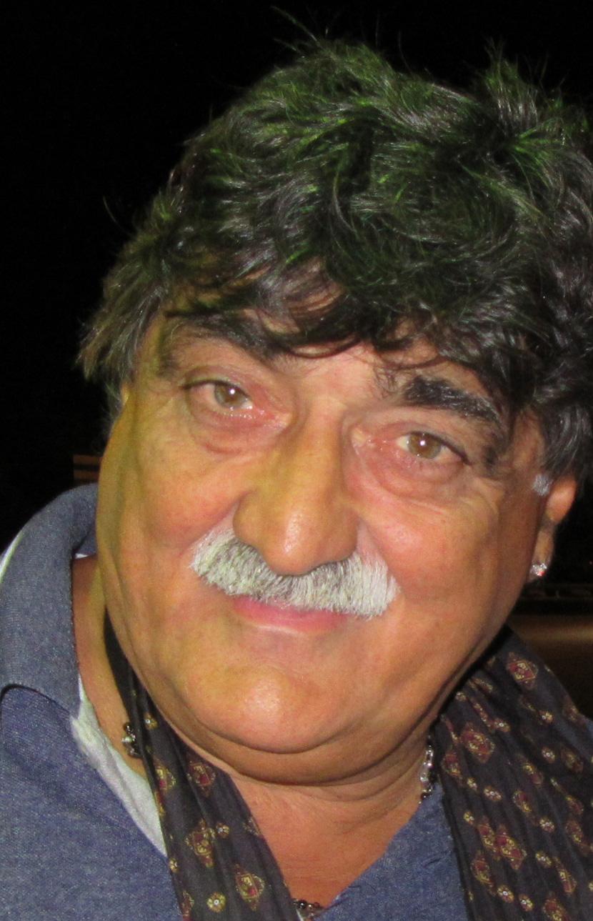 Roberto Da Crema  Wikipedia