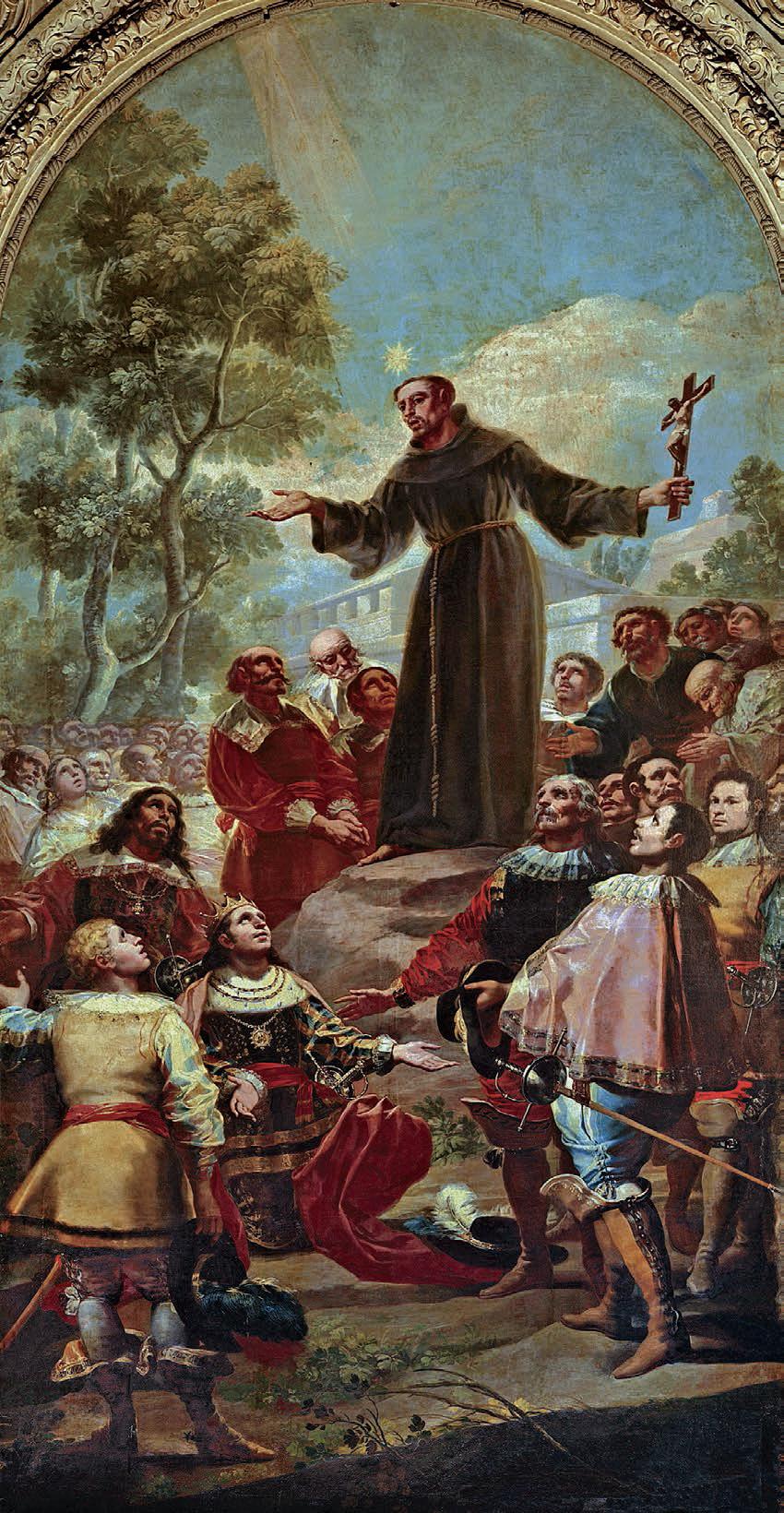 http://upload.wikimedia.org/wikipedia/commons/8/8e/San_Bernardino_de_Siena_(Goya).jpg
