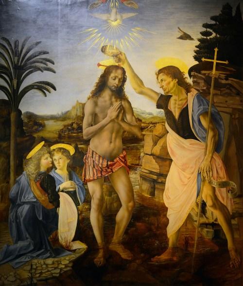 small resolution of baptism of jesus