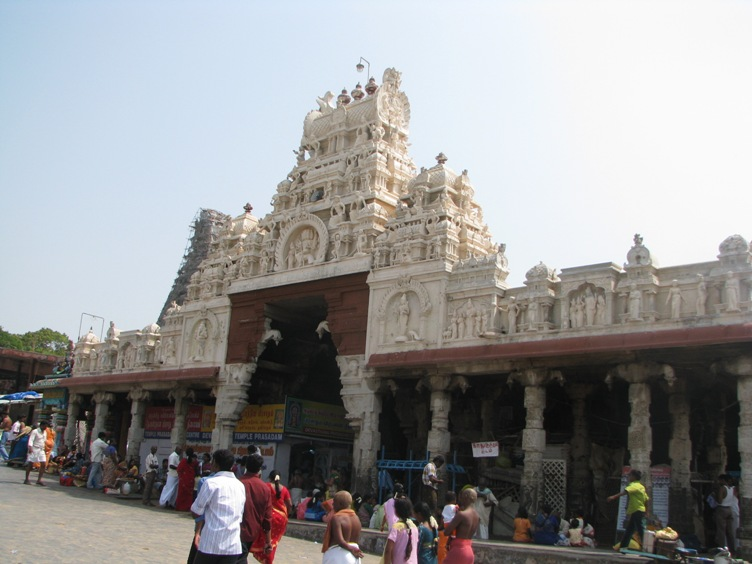 File:Thiruchendur2.jpg