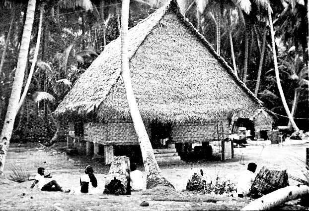 Tobi Island Wikipedia
