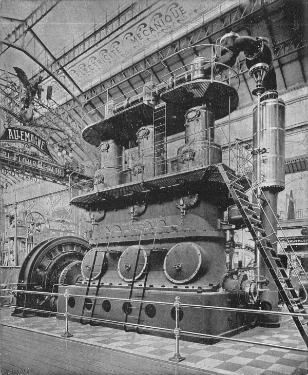 Willans Engine - Wikipedia