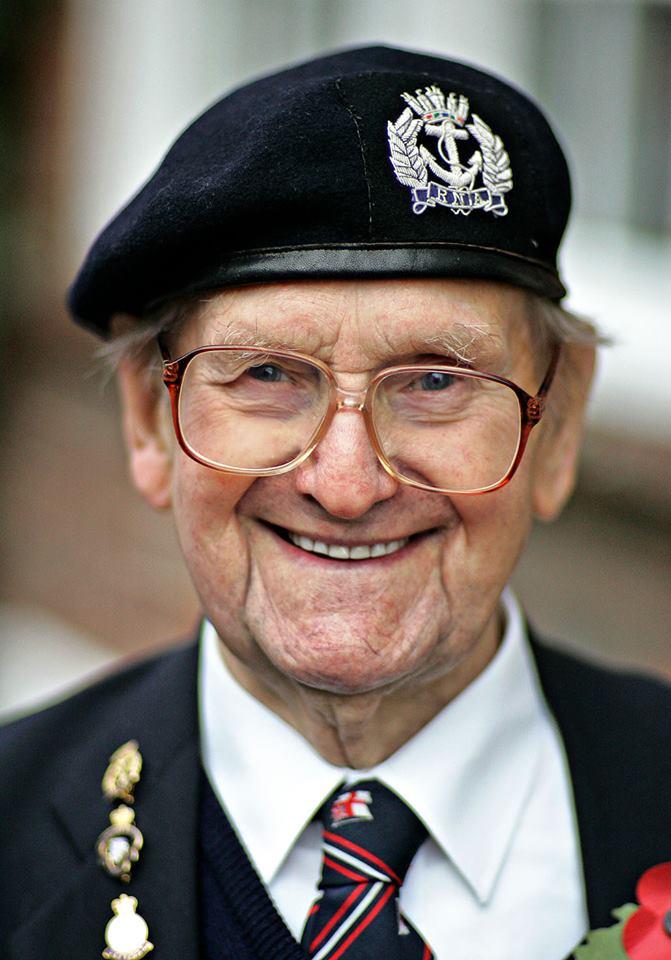 Bill Stone Royal Navy sailor  Wikipedia