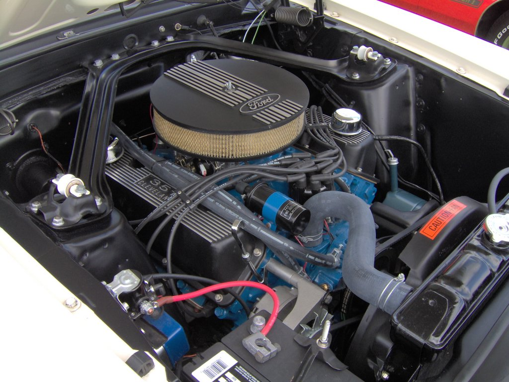 hight resolution of 1979 mustang wiring diagram