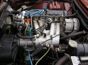 Saab B engine  Wikiwand