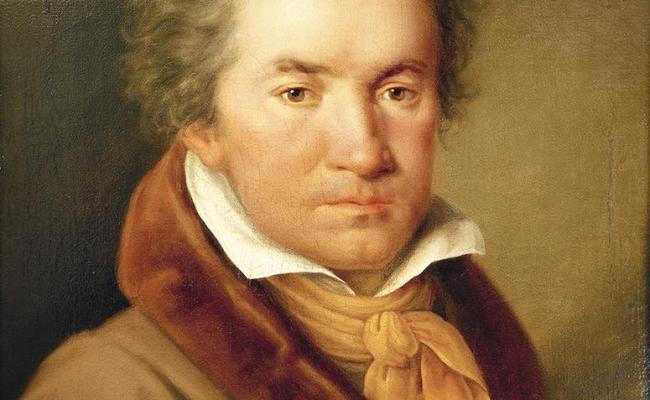 Symphony No 7 Beethoven Wikipedia