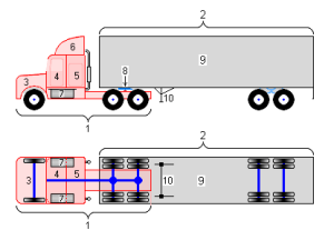 Truck  Simple English Wikipedia, the free encyclopedia
