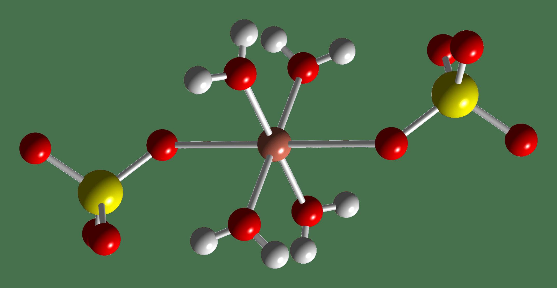 copper element diagram simple of circulatory system file ii sulfate pentahydrate cu1 coord xtal 2007