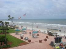 Anillla Ormond Beach Hotels