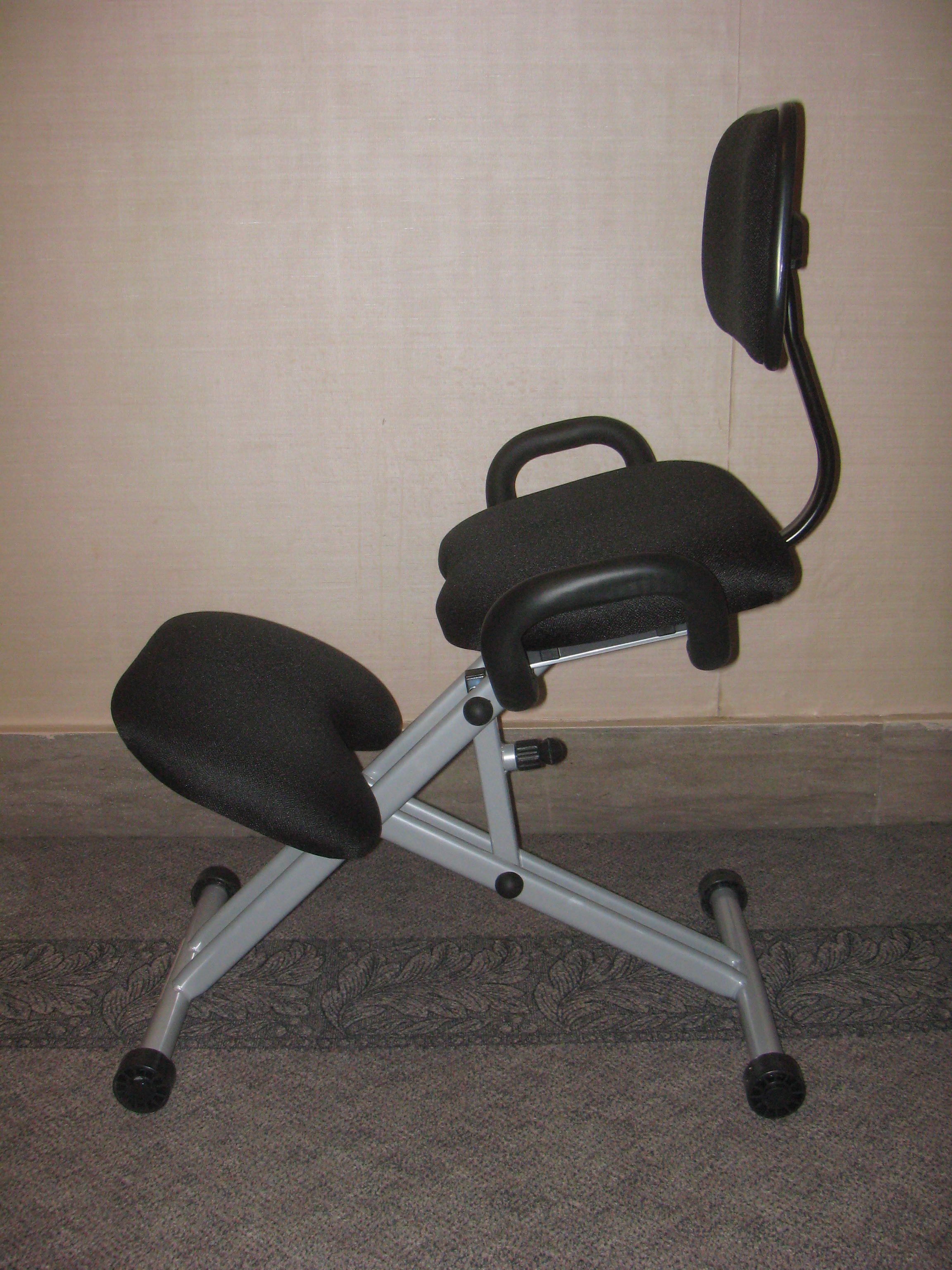 Ergonomic Chair Kneeling Kneeling Chair