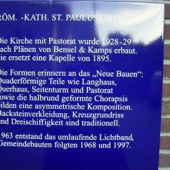 3 Way Handshake Erkl Rung Trailer Wiring Diagram 7 Pin Round Uk File Erklärung Zu St Paulus Billstedt Jpg Wikimedia Commons