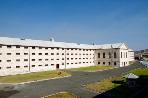 small resolution of fremantle prison