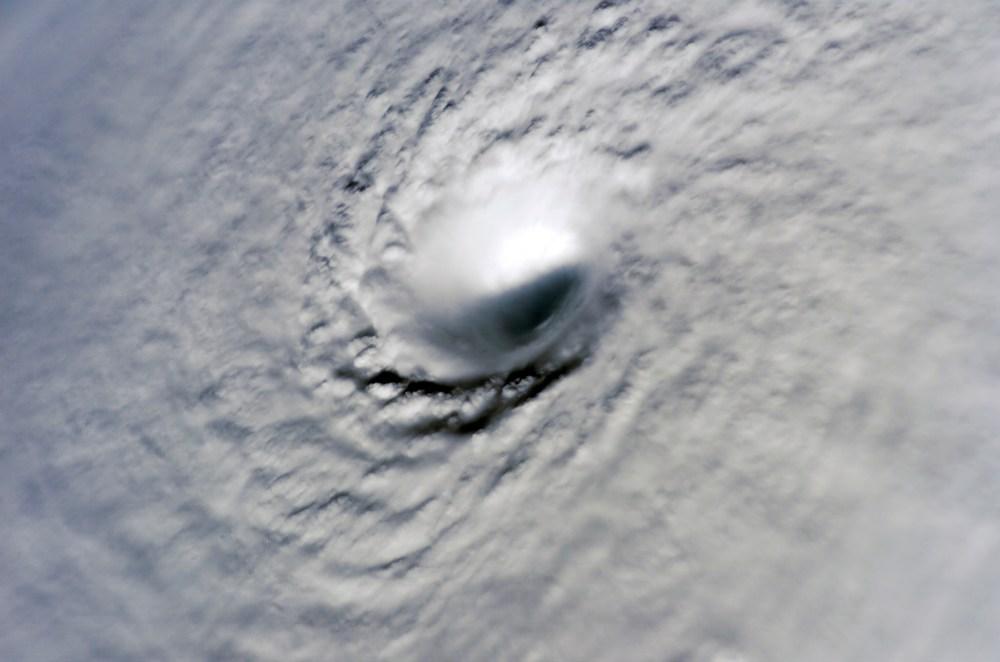 medium resolution of eye cyclone