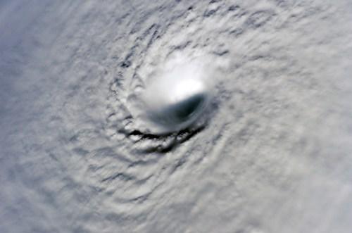 small resolution of eye cyclone