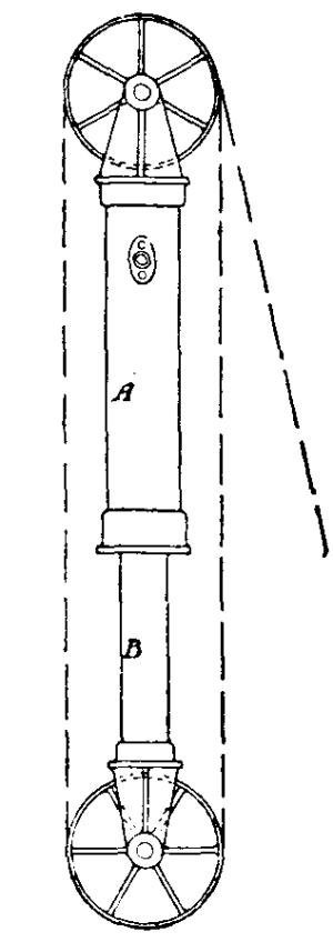 'Hydraulics manual for bobcat engines'  'massey ferguson 135 diesel hydraulics diagram