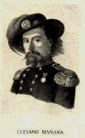 Luciano Manara  Wikipedia