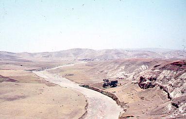 File:Maroc. Oued Tensif.jpg