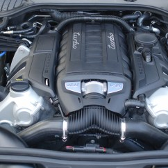 Porsche 911 Engine Diagram Of Parts Vw Polo Wiring Flat 6 928 Vacuum