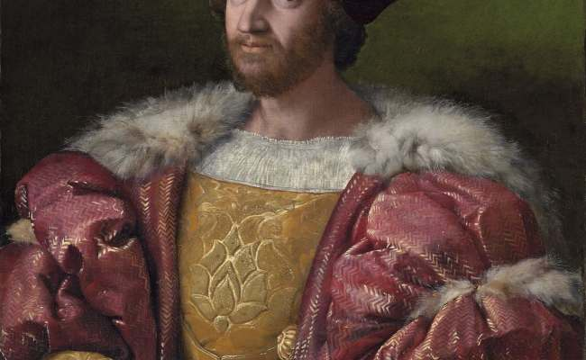 Lorenzo De Medici Duke Of Urbino Wikipedia